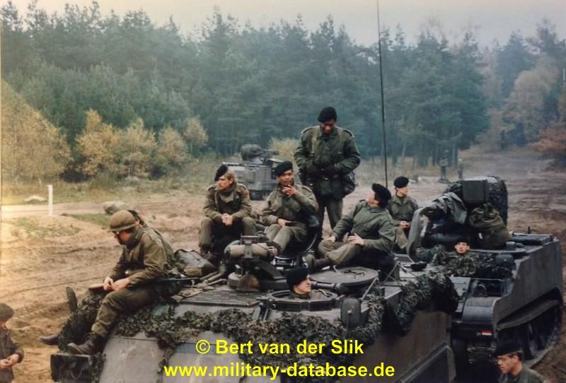 1986-bert-van-der-slik-33