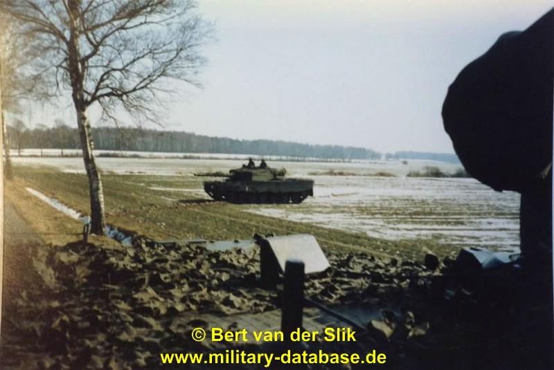 1986-bert-van-der-slik-34