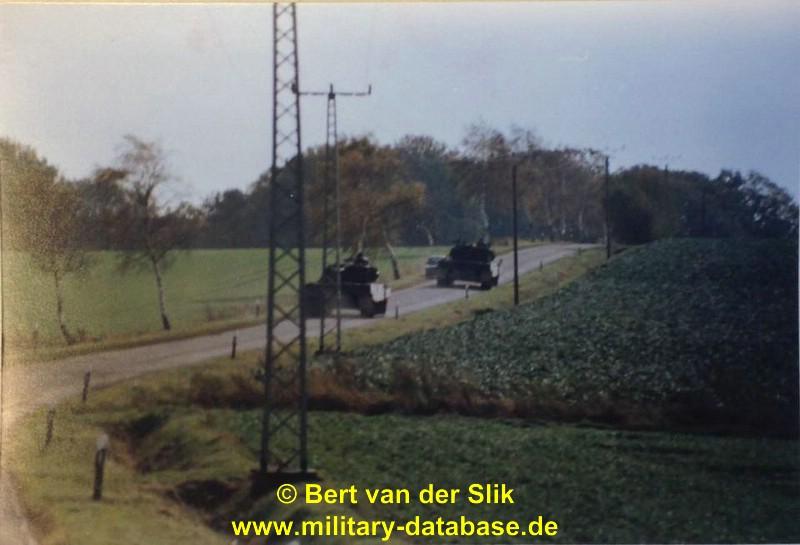 1986-bert-van-der-slik-35