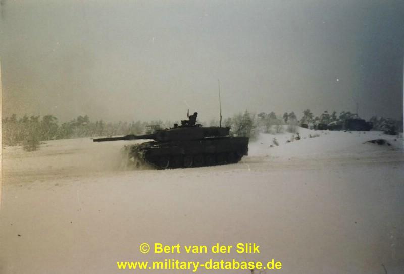 1986-bert-van-der-slik-36