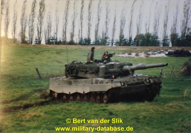 1986-bert-van-der-slik-37