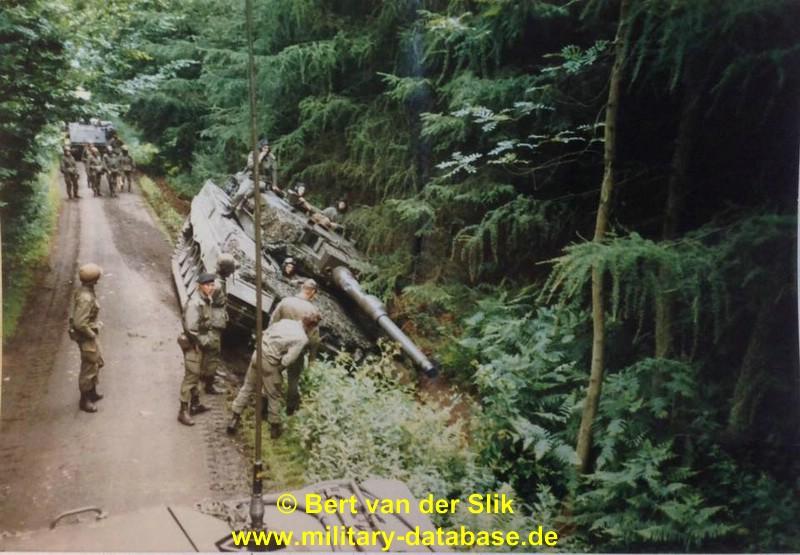 1986-bert-van-der-slik-38