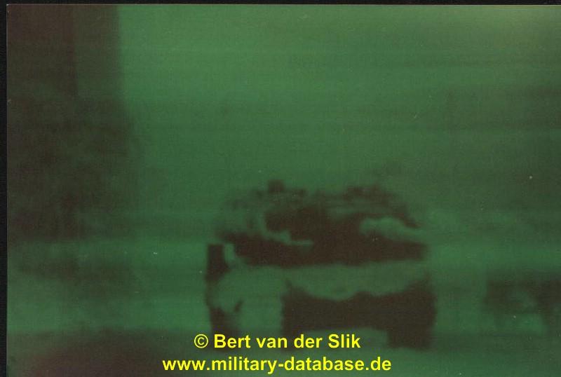 1986-bert-van-der-slik-39