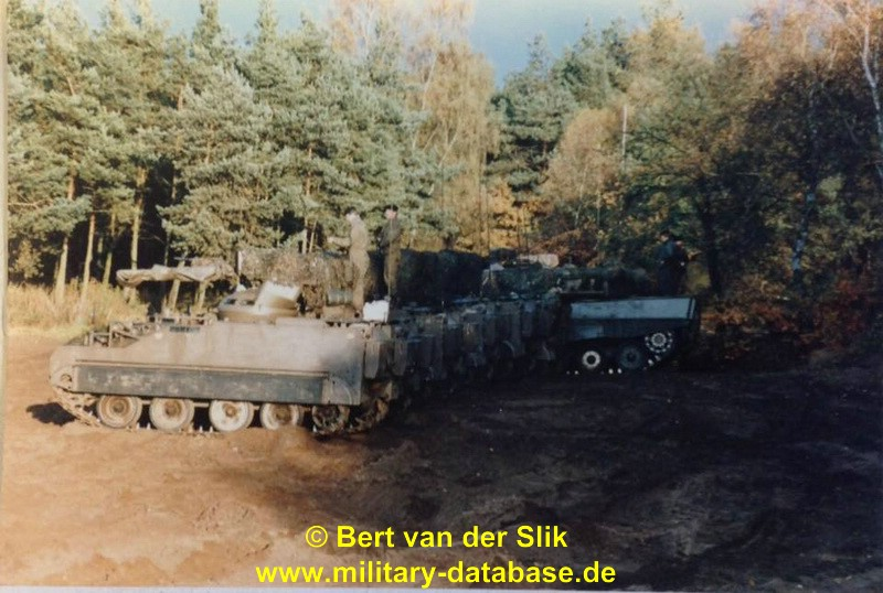 1986-bert-van-der-slik-40
