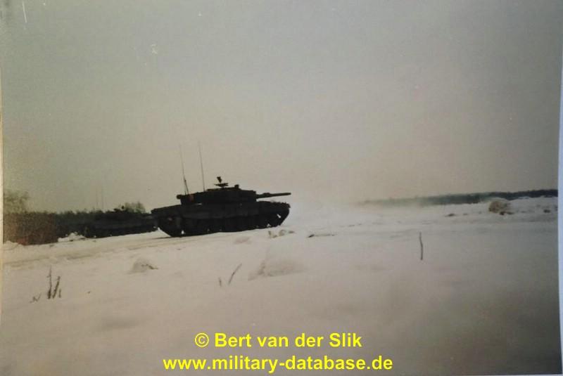 1986-bert-van-der-slik-41