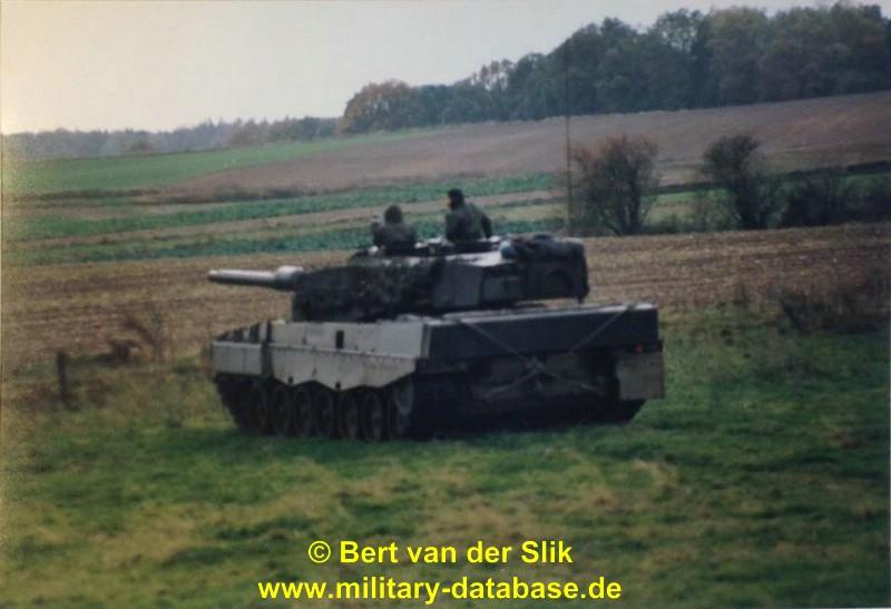1986-bert-van-der-slik-42
