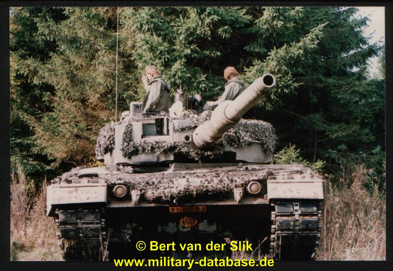 1986-bert-van-der-slik-43