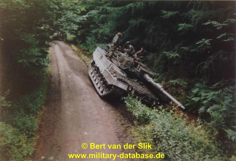 1986-bert-van-der-slik-44