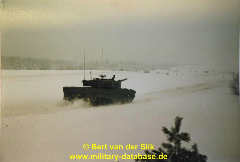 1986-bert-van-der-slik-45