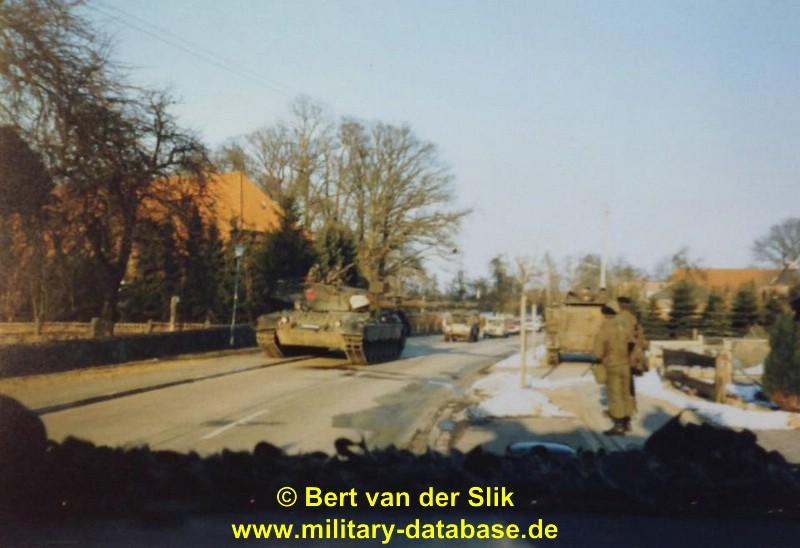 1986-bert-van-der-slik-46