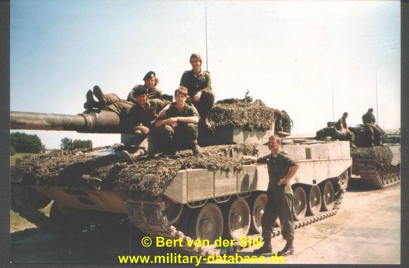 1986-bert-van-der-slik-47