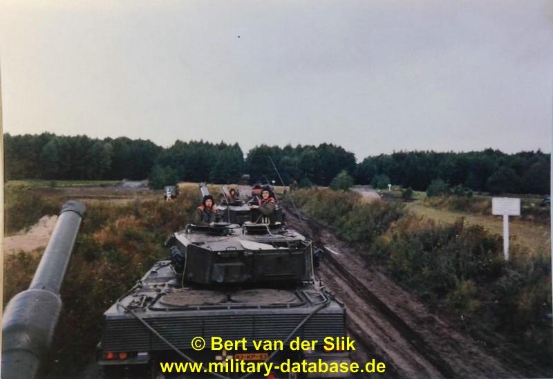 1986-bert-van-der-slik-48