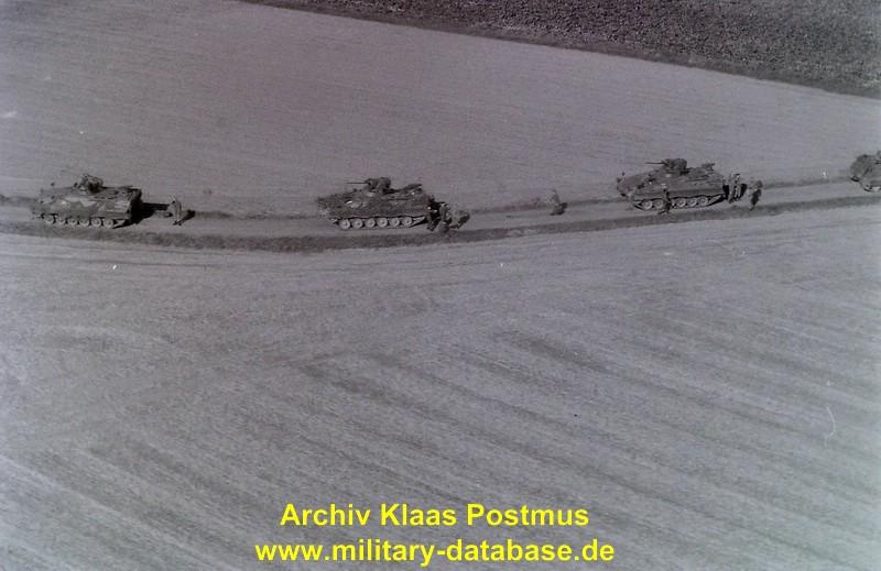 1986-crossed-sword-teil-1-galerie-postmus-088