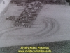 1986-crossed-sword-teil-1-galerie-postmus-040