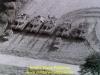 1986-crossed-sword-teil-1-galerie-postmus-041