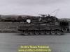 1986-crossed-sword-teil-1-galerie-postmus-050