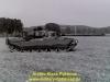 1986-crossed-sword-teil-1-galerie-postmus-058