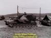1986-crossed-sword-teil-1-galerie-postmus-069