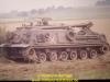 1986-crossed-swords-berlage-016
