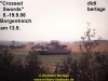1986-crossed-swords-berlage-021