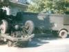 1986-crossed-swords-kc3b6erner-01