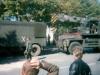 1986-crossed-swords-kc3b6erner-04