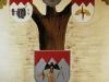 1986-fraenkischer-schild-und-div-galerie-schaubel-31