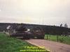 1987-caravan-guard-diehl-12