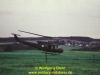 1987-caravan-guard-diehl-13