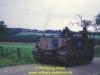1987-caravan-guard-diehl-14