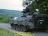 1987-caravan-guard-diehl-16
