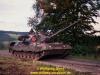 1987-caravan-guard-diehl-18