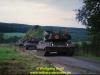 1987-caravan-guard-diehl-19