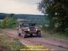 1987-caravan-guard-diehl-20
