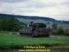 1987-caravan-guard-diehl-21
