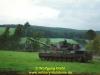 1987-caravan-guard-diehl-25