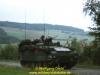 1987-caravan-guard-diehl-26