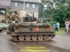 1987-caravan-guard-diehl-33