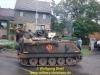 1987-caravan-guard-diehl-35