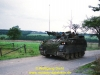 1987-caravan-guard-diehl-40