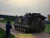 1987-caravan-guard-diehl-41