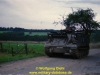 1987-caravan-guard-diehl-42