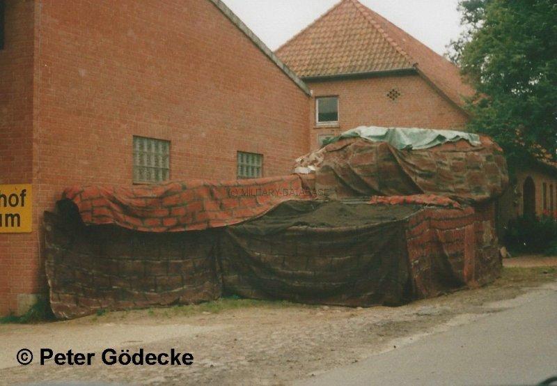 http://military-database.de/wp-content/gallery/1987-certain-strike-galerie-godeke/025.jpg