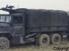 cs035