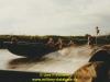 1987-dichtigkeitsprc3bcfung-windheim-freitmeier-11