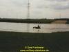 1987-dichtigkeitsprc3bcfung-windheim-freitmeier-19