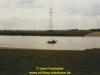 1987-dichtigkeitsprc3bcfung-windheim-freitmeier-20