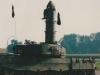 1987-dichtigkeitsprc3bcfung-windheim-freitmeier-22