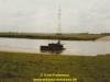 1987-dichtigkeitsprc3bcfung-windheim-freitmeier-24