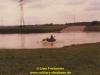 1987-dichtigkeitsprc3bcfung-windheim-freitmeier-26